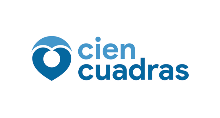 CienCuadras